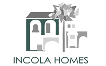 Incola Homes
